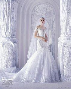 Dar Sara Wedding Dresses Wedding Dresses Wedding