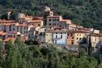 Promenade avec les enfants près de Amélie-les-Bains-Palalda dans le 66 - Pyrénées-Orientales