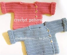 crochet pattern digital download babies to 12 months playtime