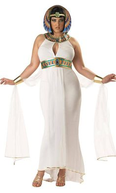 14 best Plus Size Halloween Costumes images on Pinterest