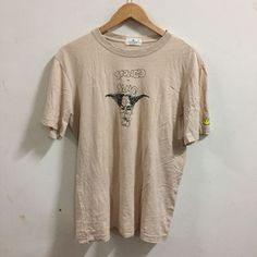 Vintage Jean Michel Basquiat T shirt Japan only/Andy Warhol Keith Haring Banksy     eBay