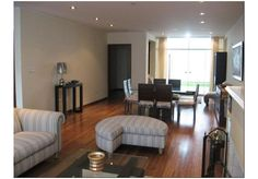 Comes furnished, good size, exact location? Apartment in Miraflores - Lima with 3 Bedrooms and Terrace - 1745330 | Urbania.pe