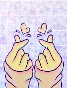 Unicorn Wallpaper Cute, Pink Wallpaper Girly, Pretty Phone Wallpaper, Wallpaper Iphone Neon, Cute Wallpaper For Phone, Flower Phone Wallpaper, Cute Girl Wallpaper, Heart Wallpaper, Cute Wallpaper Backgrounds