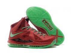 834414d4459c The Nike Basketball Elite Series