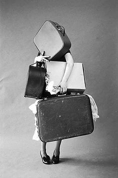 Valises * Bagages