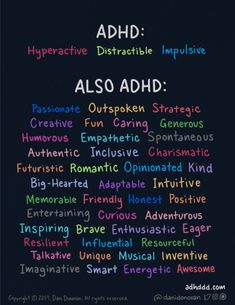 Adhd And Autism, Adhd Kids, Mental And Emotional Health, Mental Health Awareness, Adhd Facts, Adhd Funny, Adhd Humor, Adhd Quotes, Life Quotes