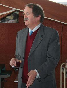 Duarte Pio, Duke of Braganza - Wikipedia, the free encyclopedia Noble Group, Gabriel, Royal Weddings, Duke, Royalty, Suit Jacket, Celebrities, Image, Collection