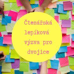Education, Reading, English, Literatura, Reading Books, English Language, Onderwijs, Learning