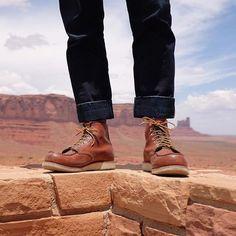 Лучших изображений доски «МУЖСКАЯ ОБУВЬ»  55   Boots, Leather и Man ... 77fb842bcae