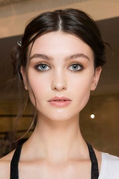 Makeup mistakes that are making you look older.