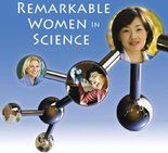 Beating the Odds: Remarkable Women in Science resources for Women's History Month