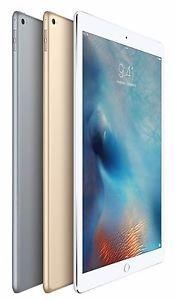 """#eBay: $869.99: Apple iPad Pro 128GB 12.9"""" 8MP iCloud Wi-Fi Tablet $870 #LavaHot http://www.lavahotdeals.com/us/cheap/apple-ipad-pro-128gb-12-9-8mp-icloud/63309"""