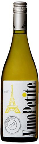 2013 Vino Petite Pays d'Oc Chardonnay 750 mL Wine ** Continue to the product at the image link.  This link participates in Amazon Service LLC Associates Program, a program designed to let participant earn advertising fees by advertising and linking to Amazon.com.
