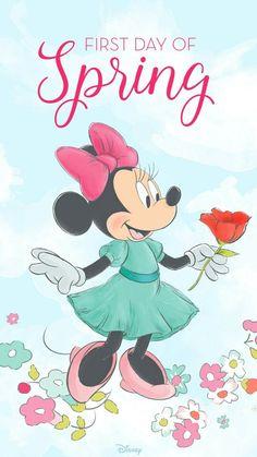 Disney's Minnie Mouse:) Mickey Mouse E Amigos, Mickey E Minnie Mouse, Mickey Mouse And Friends, Disney Mickey, Wallpaper Do Mickey Mouse, Wallpaper Iphone Disney, Cartoon Wallpaper, Minnie Mouse Pictures, Disney Pictures
