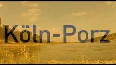 PORZist / Hans Solo (Äi-Tiem) + Ponch und Sandro Palazzo