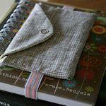 Scrap Happy: More Than 50 Fabric Scraps & Remnant Ideas Plus Free Patterns : TipNut.com