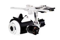 Rotorpixel Phantom 2 Vision Gimbal - 1 (edited 3).png