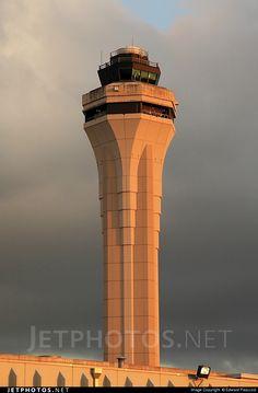 Airport KMIA  Miami Int'l Airport - KMIA