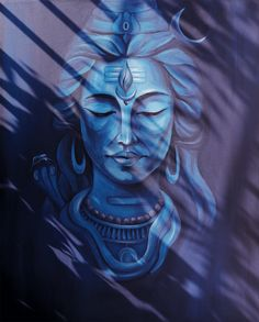 """Shiva is known as """"The Destroyer"""" within the Trimurti, the Hindu trinity that includes Brahma and Vishnu. In Shaivism tradition, Shiva is one of the supreme beings who creates, protects and transforms the universe Photos Of Lord Shiva, Lord Shiva Hd Images, Lord Shiva Hd Wallpaper, Lord Buddha Wallpapers, Lord Shiva Painting, Ganesha Painting, Shiva Art, Hindu Art, Lord Shiva Sketch"""