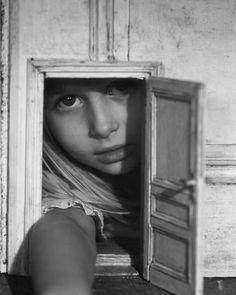 Alice. ☚