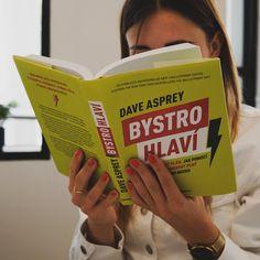 Dave Asprey, podnikatel ze Silicon Valley, vysvětluje, jak použít biohacking, abyste dosáhli bystřejšího, chytřejšího, rychlejšího a odolnějšího mozku. How To Plan, Author