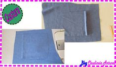 como-fazer-falso-bolso-embutido-bermuda-17