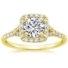 Beyond Conflict Free Diamonds and Engagement Rings | Brilliant Earth