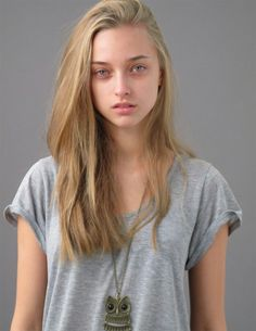 Josefine, 23v