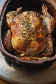 Mary Berry, Main Dishes, Grilling, Berries, Turkey, Meat, Chicken, Recipes, Foods
