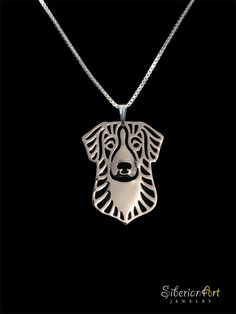 Hey, I found this really awesome Etsy listing at http://www.etsy.com/listing/150982126/nova-scotia-duck-tolling-retriever