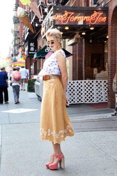 lazybones Anika Skirt - Womens Long Skirts at Birdsnest Online Long Skirts Online, Lace Skirt, Midi Skirt, Summer Story, Girly Things, Girly Stuff, Random Things, Style Guides, Retro Vintage