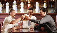 เรียนภาษาอังกฤษ ความรู้ภาษาอังกฤษ ทำอย่างไรให้เก่งอังกฤษ  Lingo Think in English!! :): ดื่มอย่างไรให้สุขภาพดี