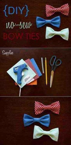 These are so adorable and easy