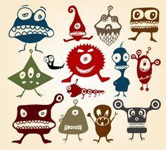 Google Image Result for http://static.freepik.com/free-photo/cute-little-monster-vector-material_15-8690.jpg