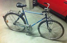 DIY-Fahrrad-Umbau-Basisrad-Jungherz