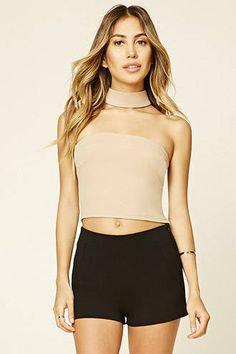 Women's Sale   Clothes, Accessories & Swim   Forever 21   Forever21