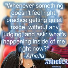 Athella is an Ascended Master who talks through Christina Hill. Ascended Masters, Right Now, Healing, Shit Happens, Therapy, Recovery