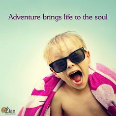 This is so true! What is your favorite dream adventure? Outer Banks Vacation Rentals, Vacation Quotes, Beach Quotes, Great Vacations, Activities For Kids, Adventure, Summer, Homeschool, Bullet Journal