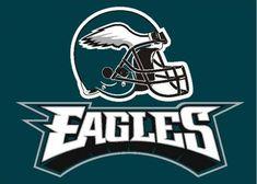 nfl-eagles-logo.jpg (500×358)