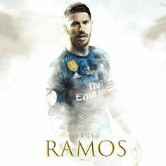 Real Madrid X SR4