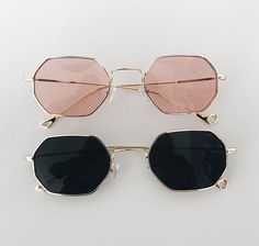 12 S A 2018 On H E Best Sunglasses D Eye In Images Pinterest CCpxT6