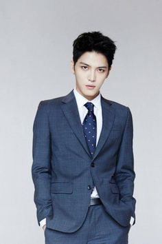 Jaejoong confirmed for KBS drama 'Spy' as a genius spy agent | http://www.allkpop.com/article/2014/11/jaejoong-confirmed-for-kbs-drama-spy-as-a-genius-spy-agent