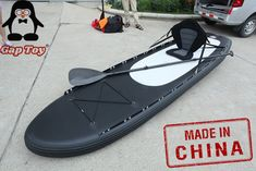 The balance with this board is just right for your fishing and paddling. Sup Fishing, Best Fishing, Inflatable Paddle Board, Inflatable Sup, Sup Paddle, Sup Surf, Fish Stand, Stand Up, Fish Crafts