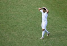 Suarez needs help,says Andy Barton a sports psychologist