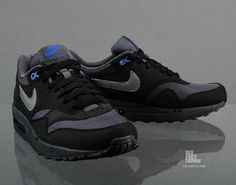 6fdcb2076405 nike air max shoes women Discount Running Shoes