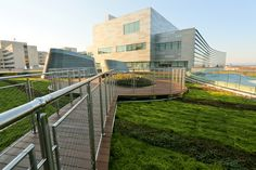 green roofs - Google Search