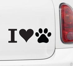 "Doge 5/""w x 4.25/""h WHITE Vinyl Car Decal © 2016 YYDC Dog CAR Shiba Inu"