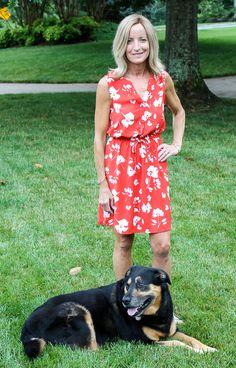 Stitch Fix Outfits, About Me Blog, Dresses, Fashion, Vestidos, Moda, Fashion Styles, Dress, Fashion Illustrations