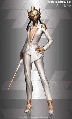 Athena-Concept1
