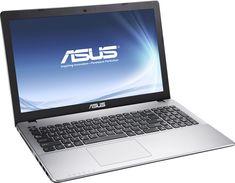 Laptop Asus R510DP-XX118H